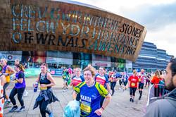 Alzheimers Soc-Cardiff Half 2019-547