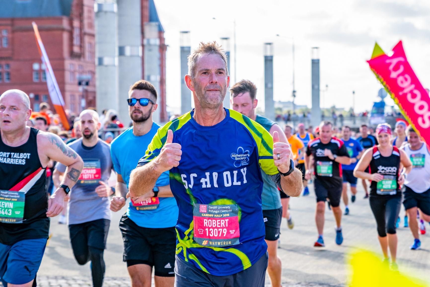 Alzheimers Soc-Cardiff Half 2019-133