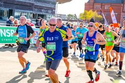 Alzheimers Soc-Cardiff Half 2019-138