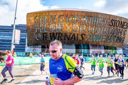 Alzheimers Soc-Cardiff Half 2019-555