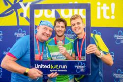 Alzheimers Soc-Cardiff Half 2019-670