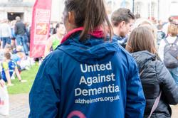 Alzheimers Soc-Cardiff Half 2019-641