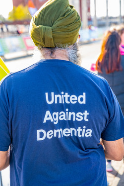 Alzheimers Soc-Cardiff Half 2019-12
