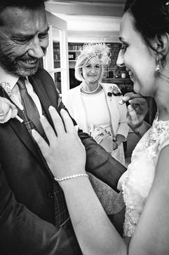 Mr & Mrs Leah- 1 (62).jpg