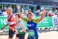 Alzheimers Soc-Cardiff Half 2019-127