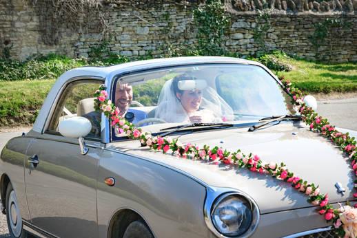 Mr & Mrs Leah- 1 (65).jpg