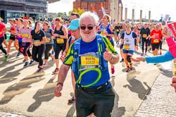 Alzheimers Soc-Cardiff Half 2019-470
