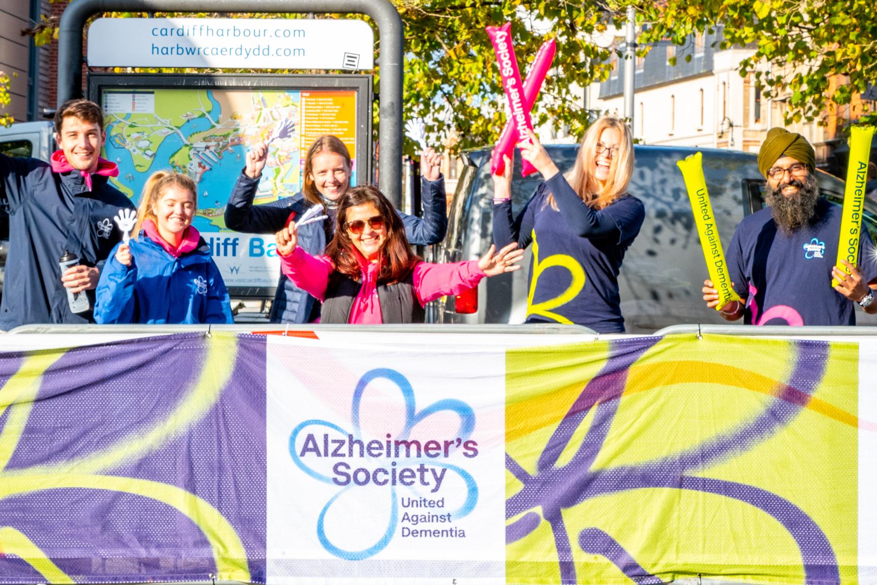 Alzheimers Soc-Cardiff Half 2019-8