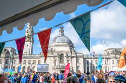 Alzheimers Soc-Cardiff Half 2019-677