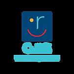 Logotipo_Rede_Cidadã-01.png