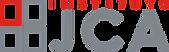 ijca logo PNG.png