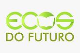 Logo nova verde.jpg