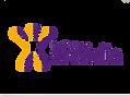 Instituto_Arcádia_logo-removebg-preview