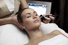 tratamientos faciales centro medico estetico ana marti