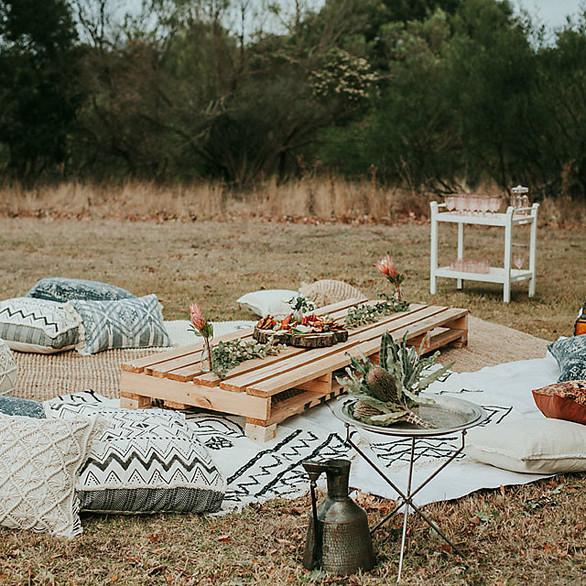 Small garden party setup.jpg