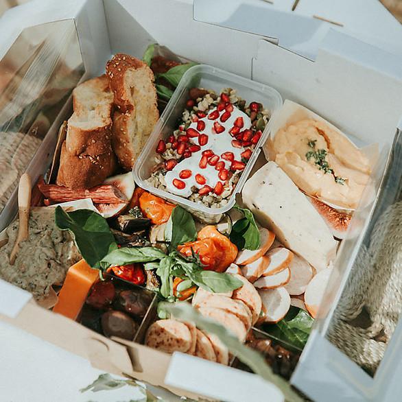 Inside picnic box.jpg