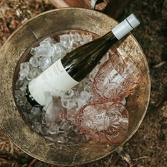 wine on ice.jpg
