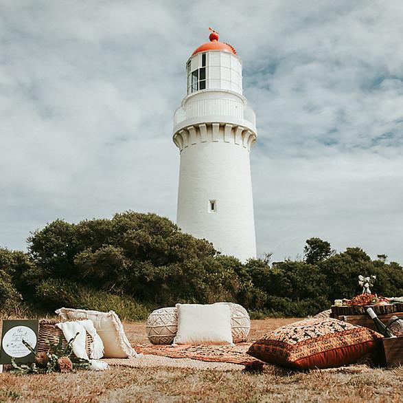 Lighthouse setup.jpg