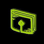 wallet verde.png