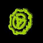 strumenti verde.png