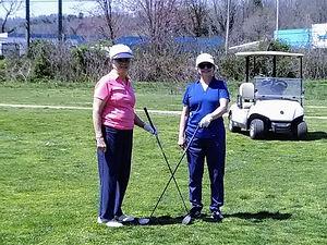 ladies golf  2021.jpg