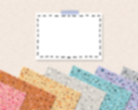 shop-buttons-digital-papers.png