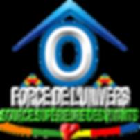 Logo_ô_FdL_LE_BON.png