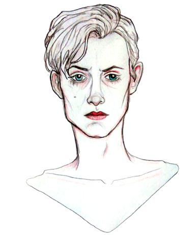 David Bowie (2017)