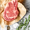 Thumbnail: Rib Steak