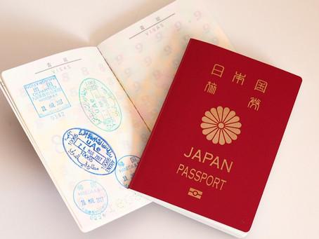 香港の家族ビザ(Dependant Visa)は収入証明に注意