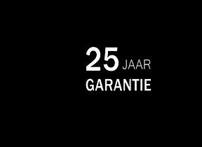 25jaargarantieonder-02.png