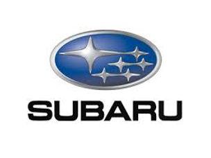 Subaru Logo.jpeg
