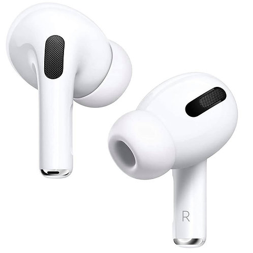 1 tip for Apple AirPod Pro #13709
