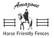 logo_amazone_fences.png