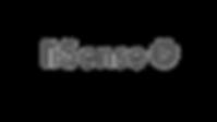 liSense%202-5_edited.png