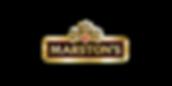 marston-s-plc-seeklogo_com.png