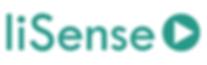 Copy of liSense 2.png