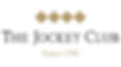 the-jockey-club-vector-logo.png
