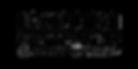 login-logos-trans.png