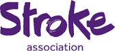 strokeassoc.png