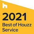 BestOfHouzz_2021_ServiceBadge.jpg