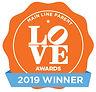 2019_LOVE_MLP_Winner.jpg