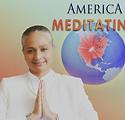 america-meditating.png