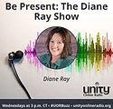diane-ray-unity-radio.jpeg