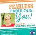 fearless-fabulous-you.jpg