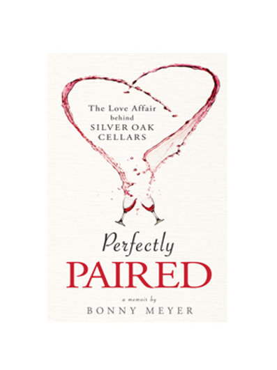 Perfectly Paired (ebook)