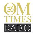 Om-Times-Sandie-Sedgebeer.png