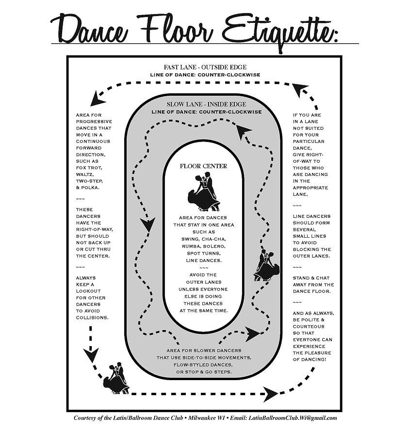Dance Floor Etiquette_web.jpg