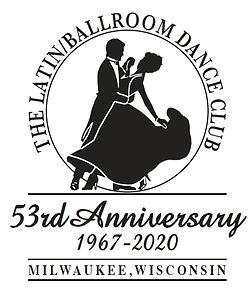 LBDC Logo 53rd Anniversary.jpg