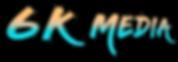 6k_media_logo_väritetty.png